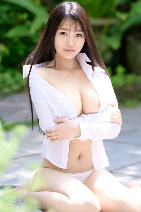 大和撫子 藤谷真帆 セックス画像 2