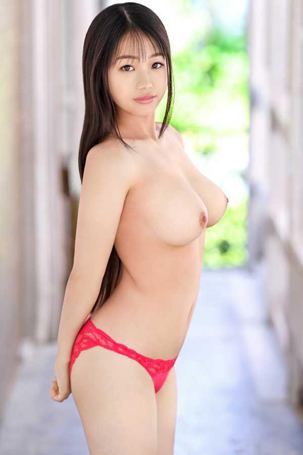 大和撫子 藤谷真帆 セックス画像 10