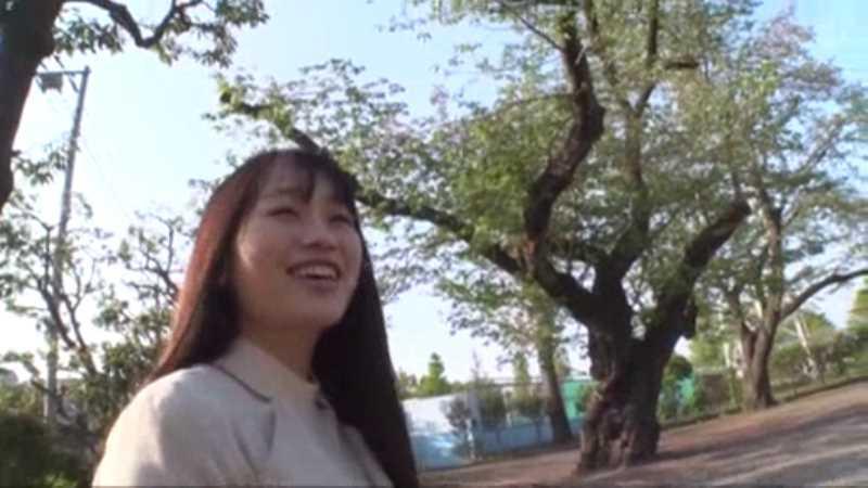 大和撫子 藤谷真帆 セックス画像 25
