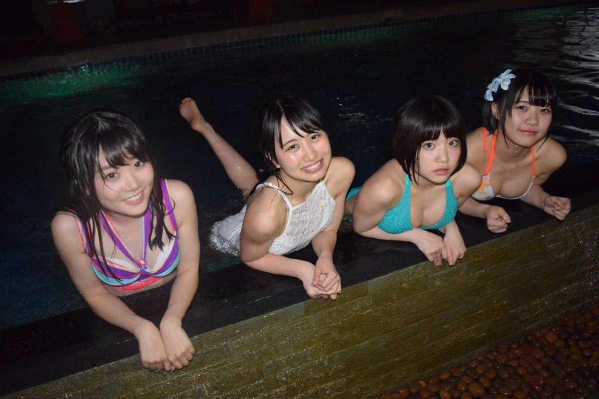 女子大生の水着画像 114