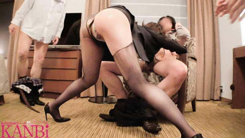 変態人妻 恵凛音 セックス画像 7