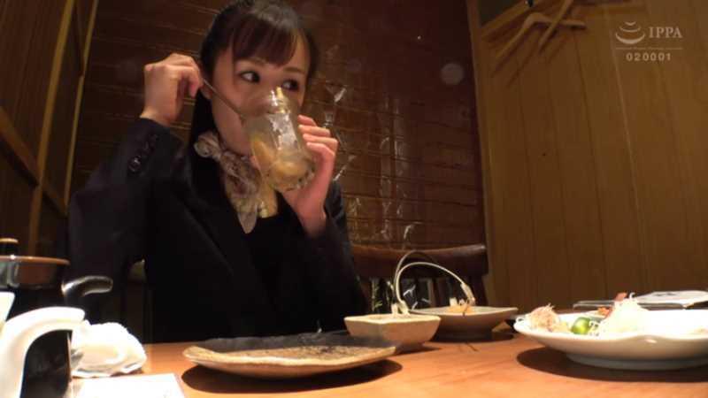 変態人妻 恵凛音 セックス画像 23