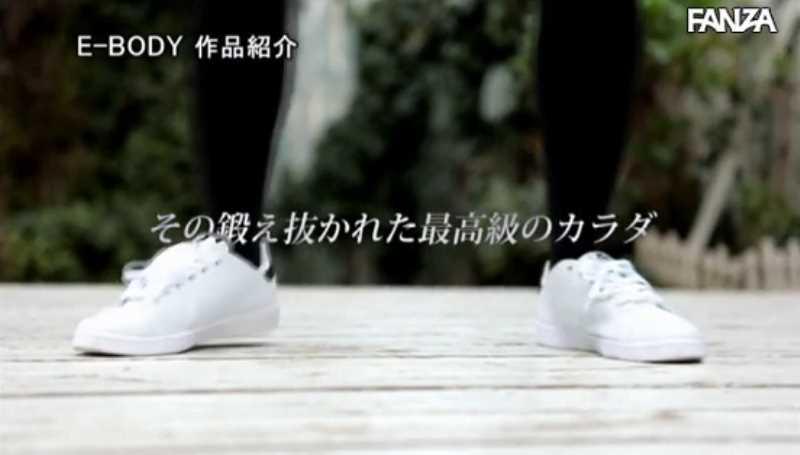 元アクション女優 東城ななせ セックス画像 15