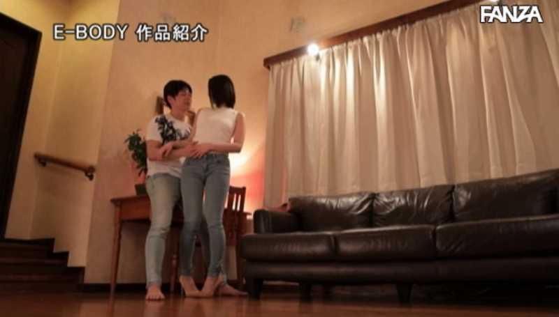 元アクション女優 東城ななせ セックス画像 39