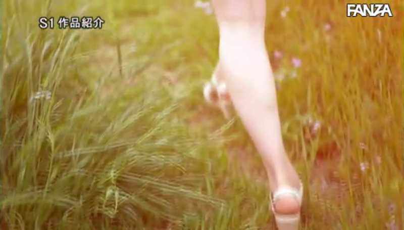 純白美少女 白葉りこ セックス画像 18