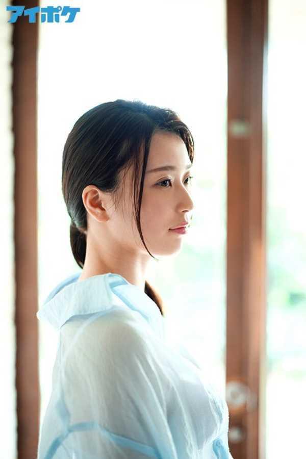 綺麗可愛い 知花凛 エロ画像 13
