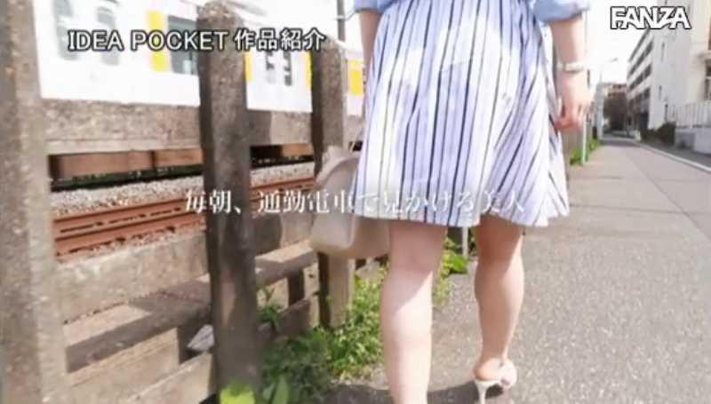 綺麗可愛い 知花凛 エロ画像 16