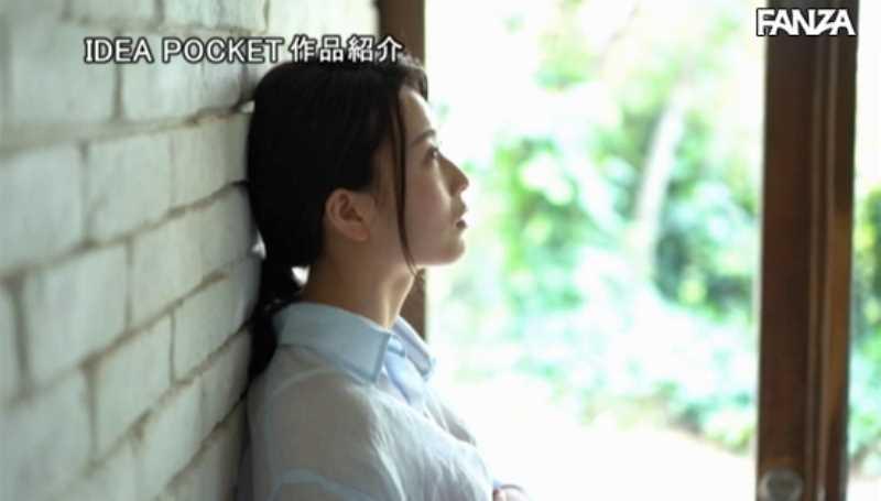 綺麗可愛い 知花凛 エロ画像 21