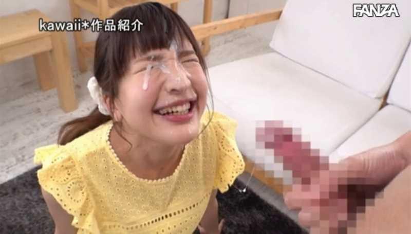 ハーフ美少女 汐乃木あやみ セックス画像 37