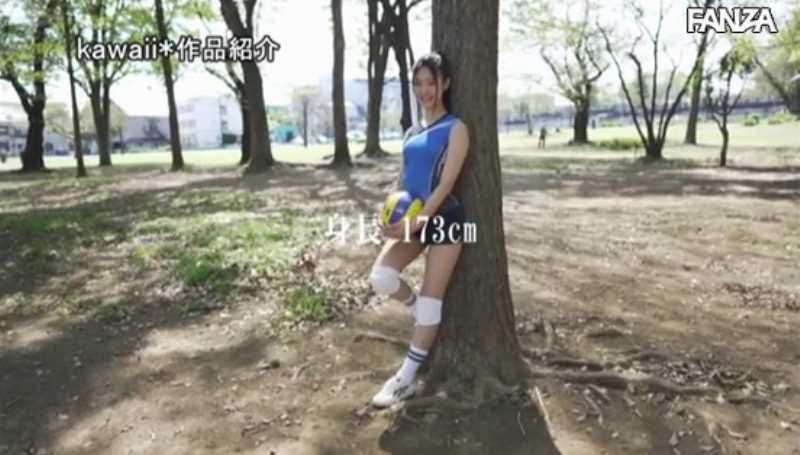 神まんこ 高畑ゆい エロ画像 20