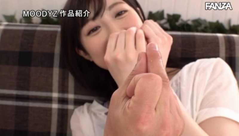 女子大生 小園梨央 セックス画像 23