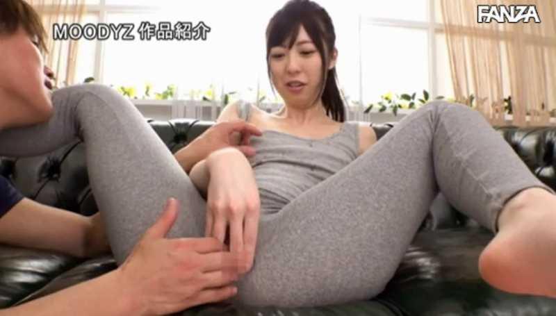 女子大生 小園梨央 セックス画像 30