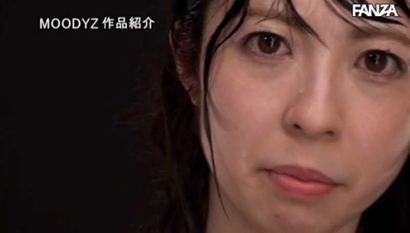 女子大生 小園梨央 セックス画像 48