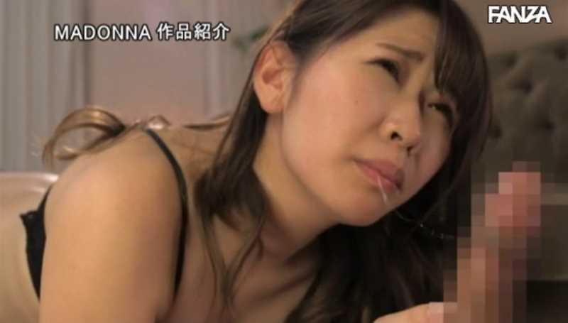 歯科助手 小日向あき エロ画像 46