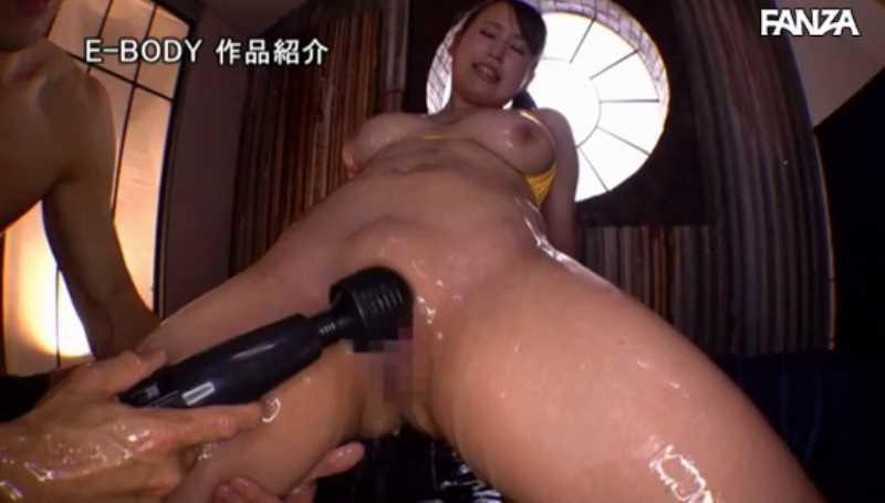 元キャビンアテンダント 朝倉凪 セックス画像 31