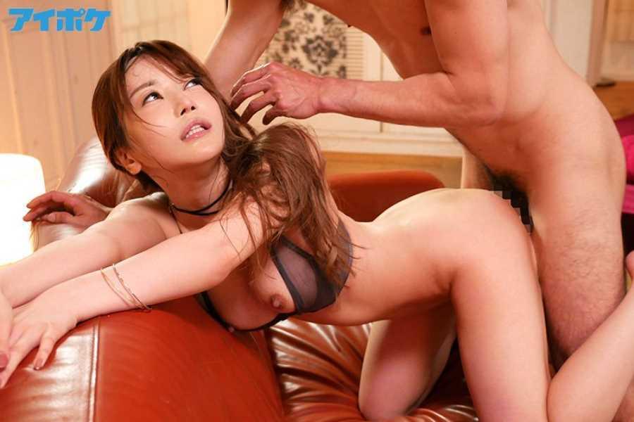 セックスの天才 琴宮リオナ エロ画像 12