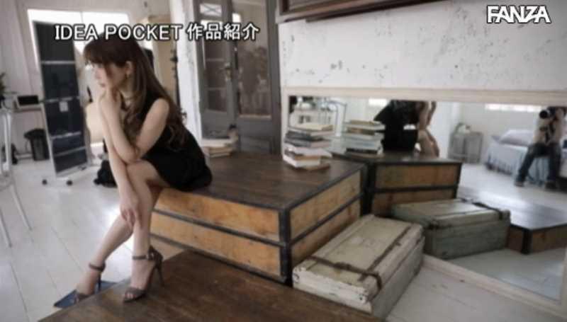 セックスの天才 琴宮リオナ エロ画像 21