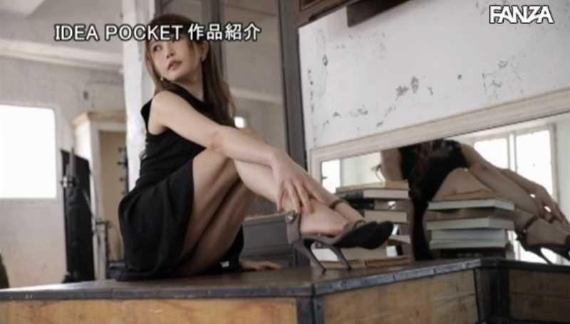 セックスの天才 琴宮リオナ エロ画像 23