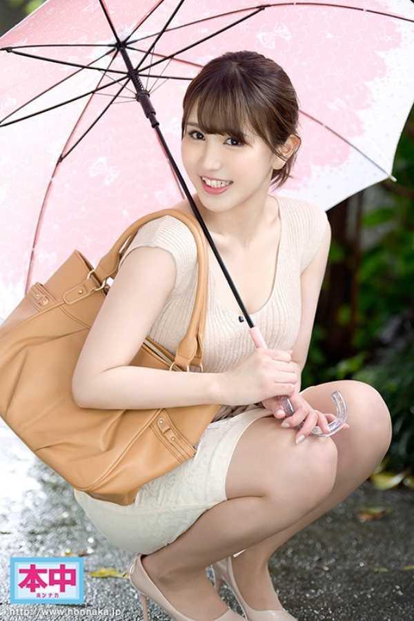 高校音楽教師 河西乃愛 エロ画像 4