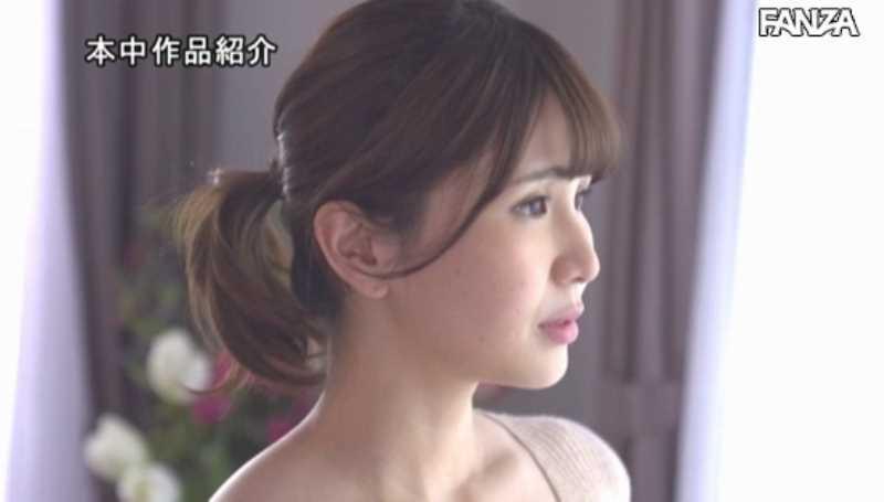 高校音楽教師 河西乃愛 エロ画像 19