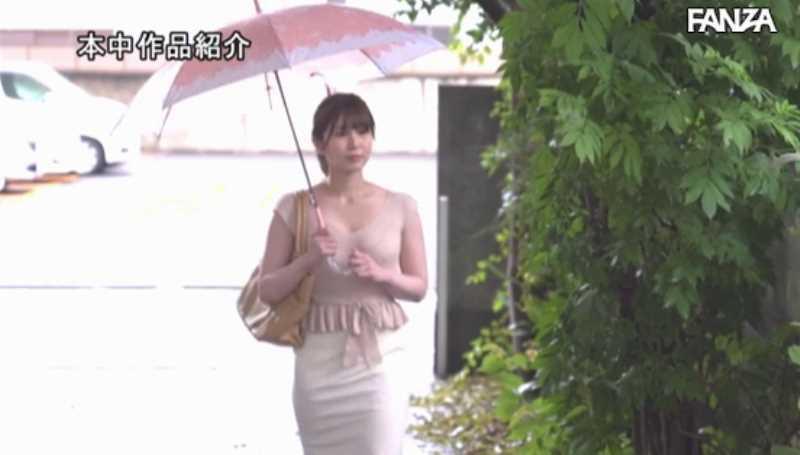 高校音楽教師 河西乃愛 エロ画像 20