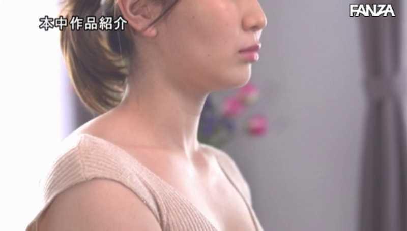 高校音楽教師 河西乃愛 エロ画像 28