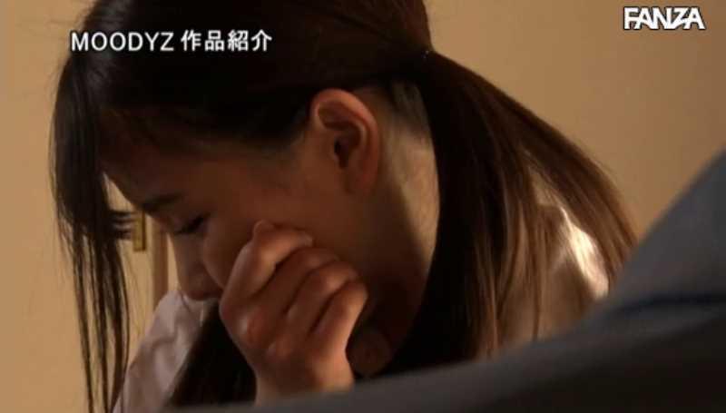 妹 永瀬ゆい レイプ画像 29
