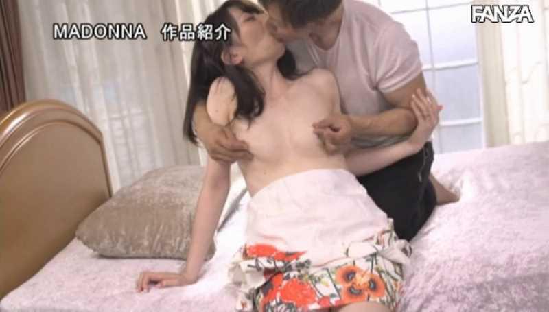 高樹あすか 不貞 セックス画像 29