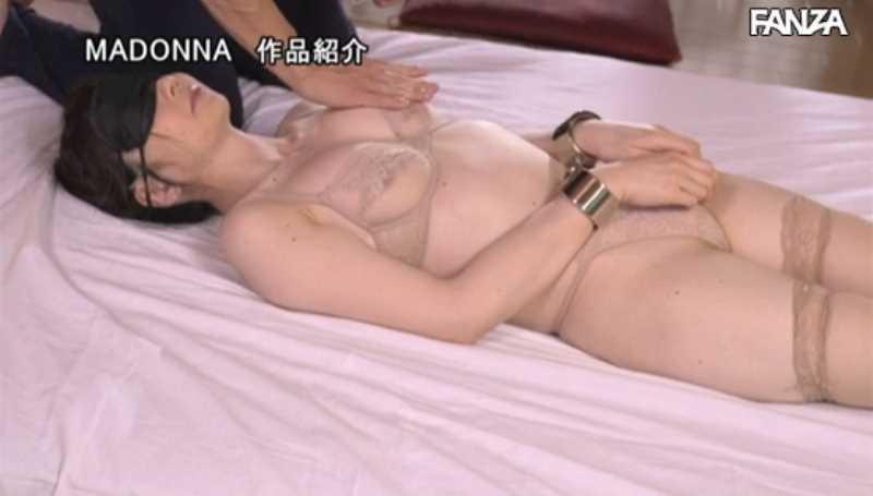 高樹あすか 不貞 セックス画像 45