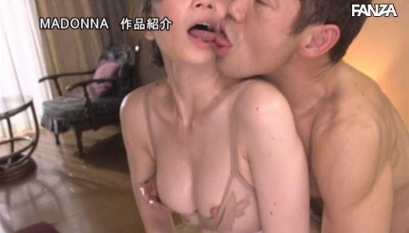 高樹あすか 不貞 セックス画像 53