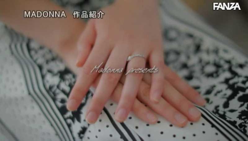 塾講師の人妻 神田リカコ セックス画像 14