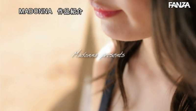 塾講師の人妻 神田リカコ セックス画像 15