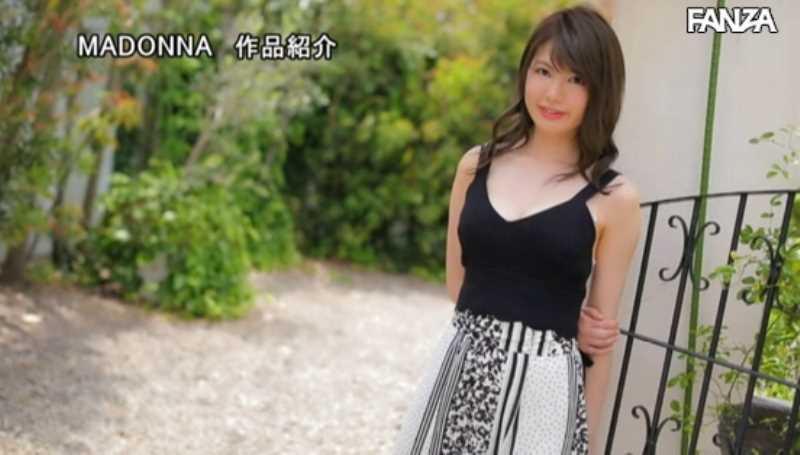 塾講師の人妻 神田リカコ セックス画像 23