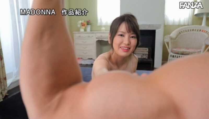塾講師の人妻 神田リカコ セックス画像 44