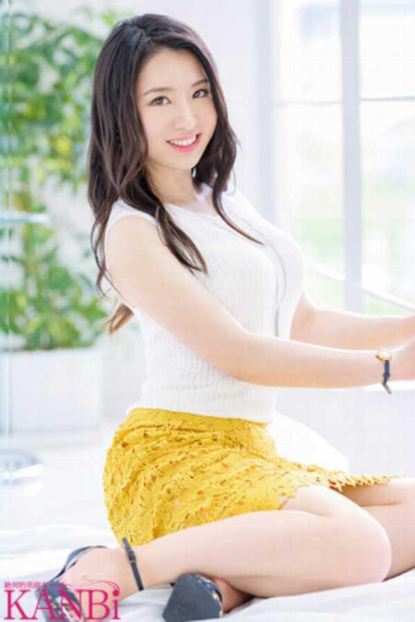 老舗旅館の若女将 春野あおい エロ画像 1