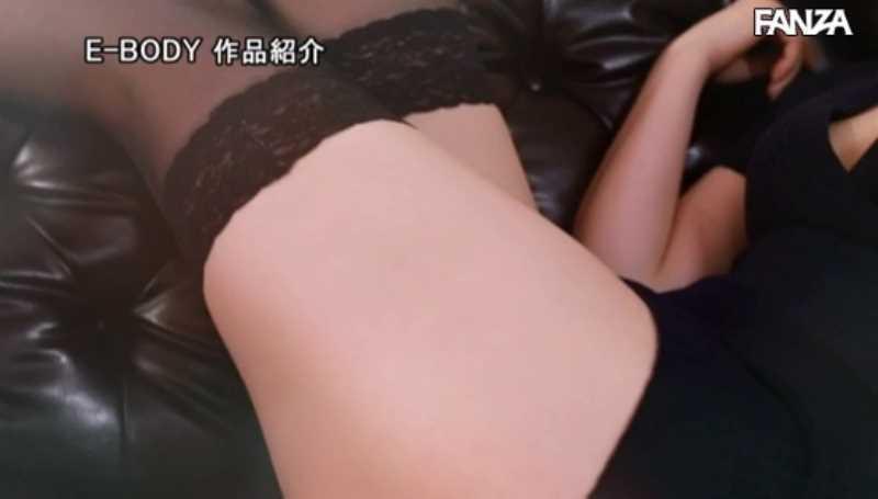 美脚長身モデルのエロ画像 15