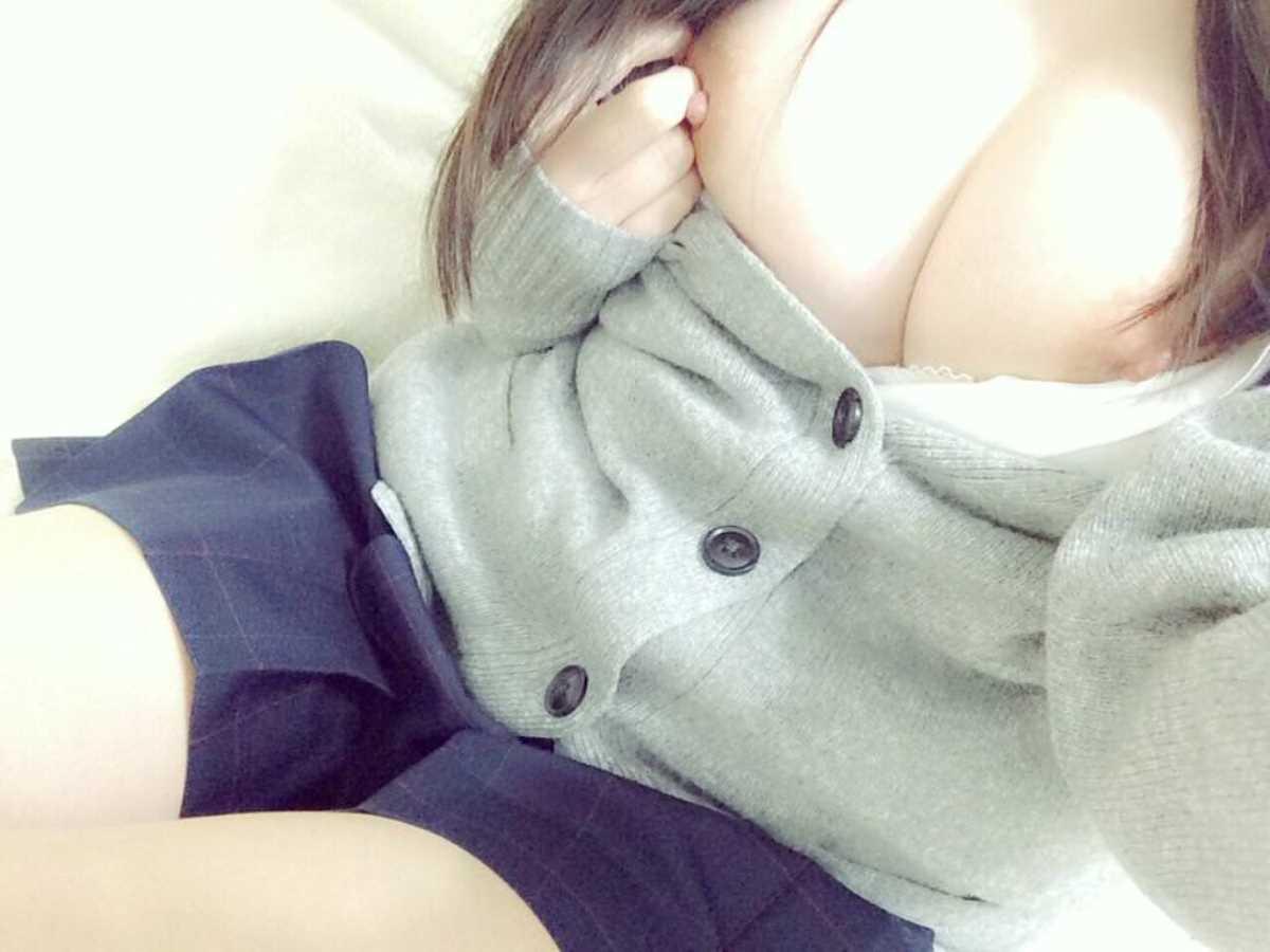 女子高生の自撮りエロ画像 140
