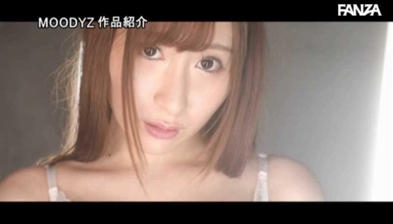 宣伝部女子社員 日下部加奈 セックス画像 14