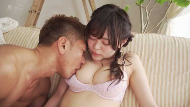タピオカ店員 四葉さな セックス画像 27