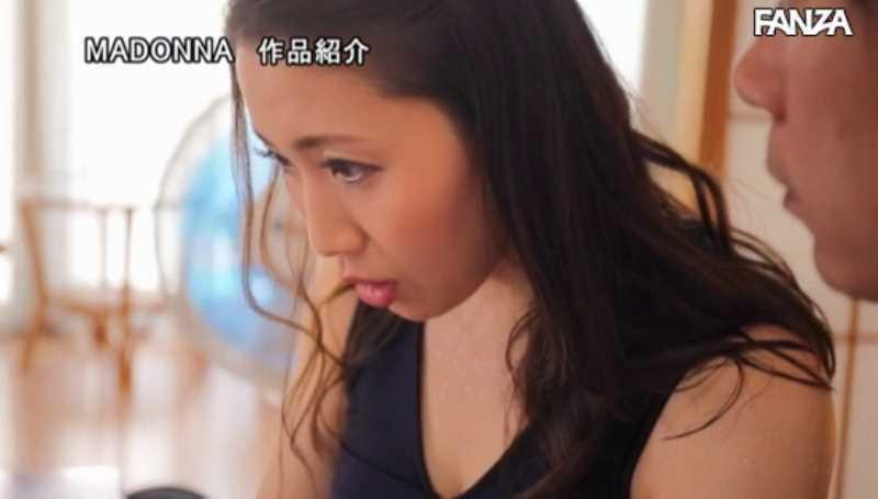 妃ひかり 不倫セックス画像 29