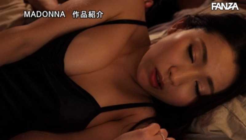 妃ひかり 不倫セックス画像 50