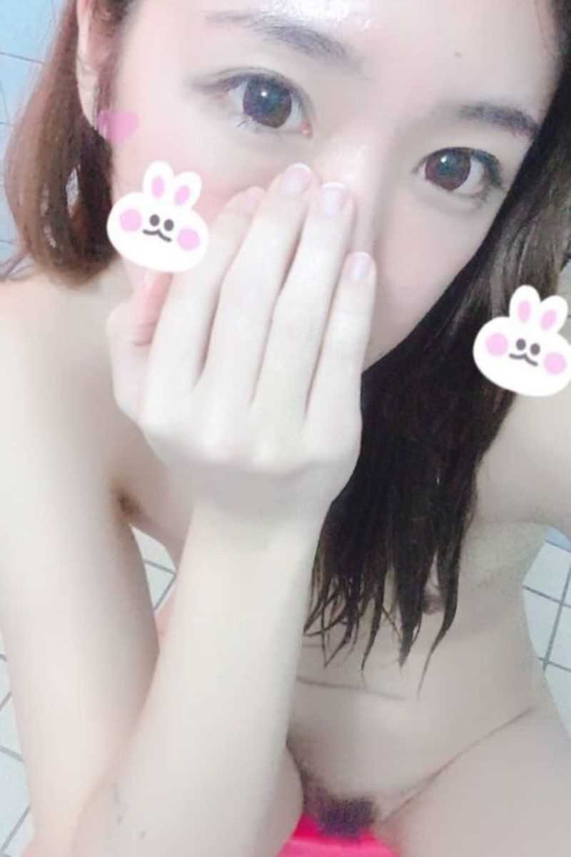 裸の素人 エロ画像 56