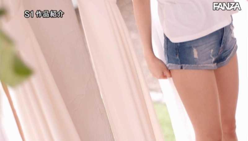 アンニュイな女の子 吉良りん エロ画像 15