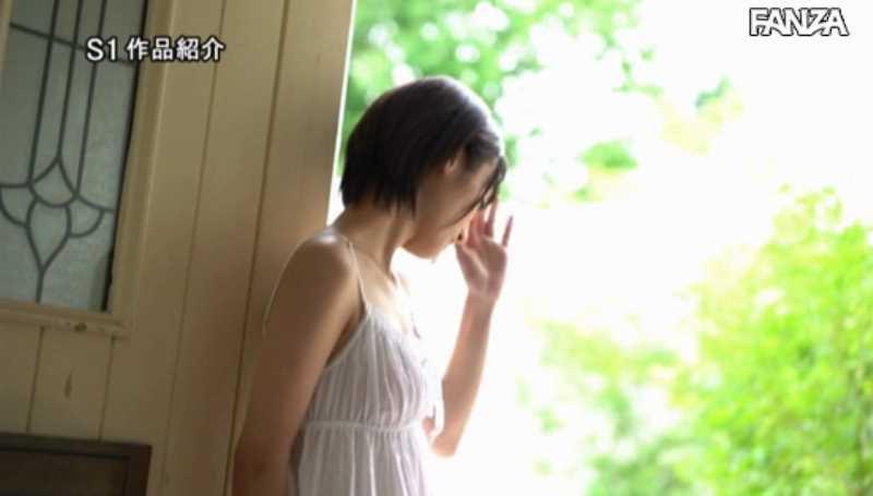 アンニュイな女の子 吉良りん エロ画像 18