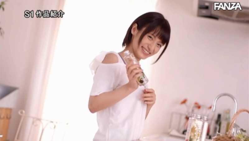 アンニュイな女の子 吉良りん エロ画像 27