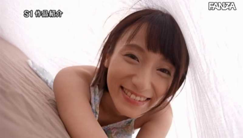 アンニュイな女の子 吉良りん エロ画像 32