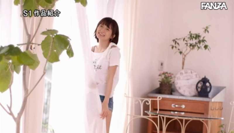 アンニュイな女の子 吉良りん エロ画像 34