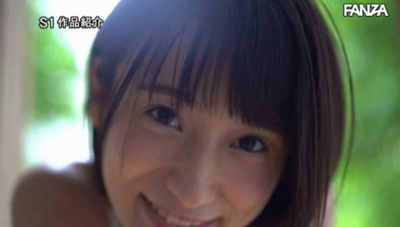 アンニュイな女の子 吉良りん エロ画像 36