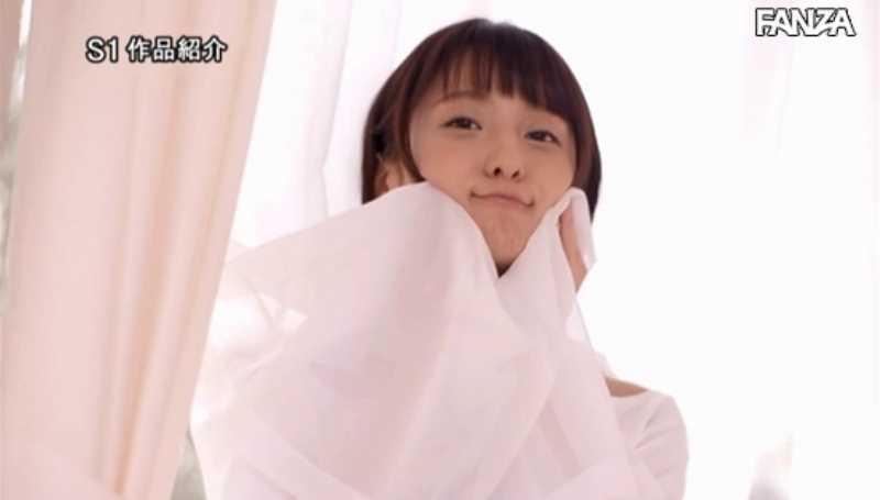 アンニュイな女の子 吉良りん エロ画像 38