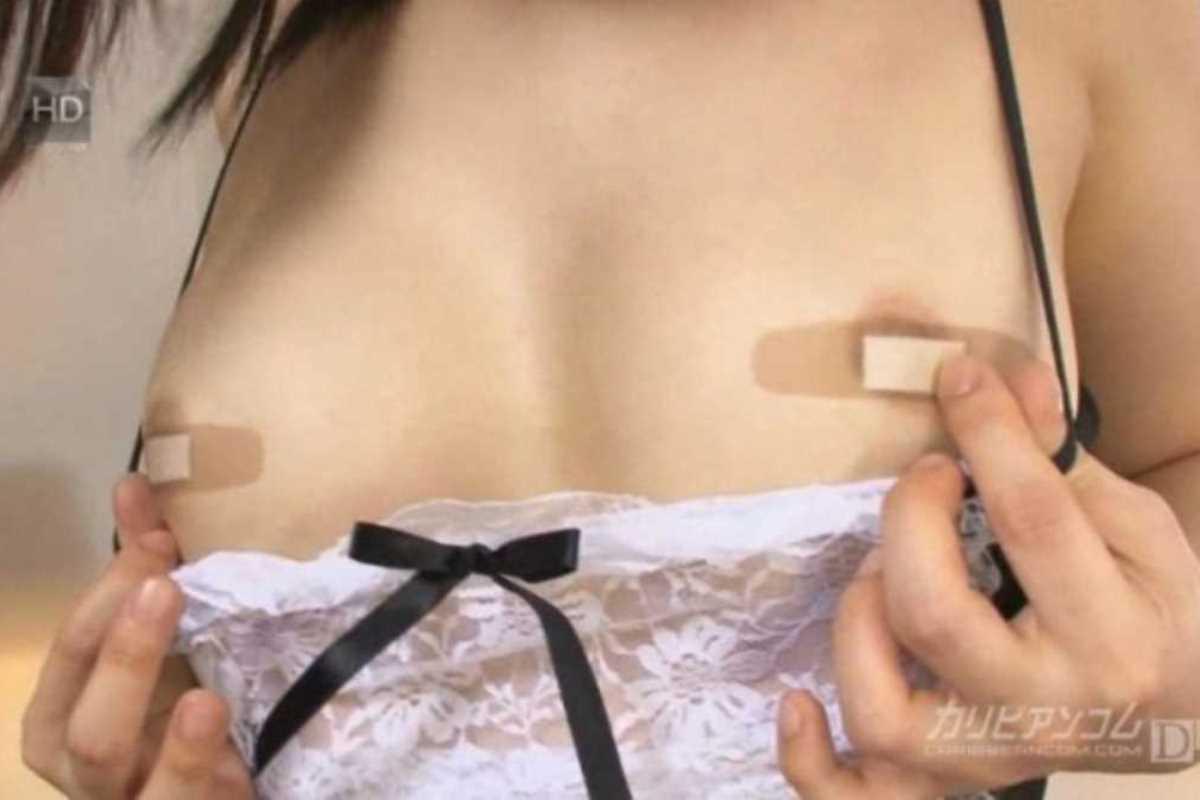 ニプレスのエロ画像 94
